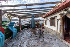 bungalows-en-andalucia-camping