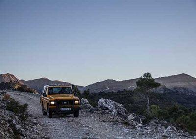 camping-bermejales-4x4-09