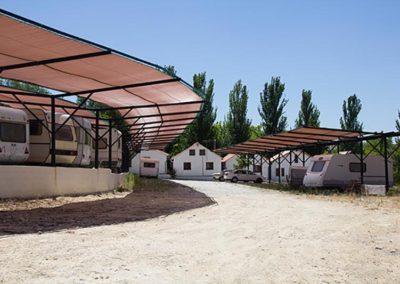 camping-bermejales-parking-caravanas-02
