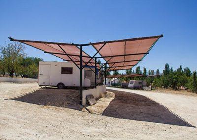 camping-bermejales-parking-caravanas-03