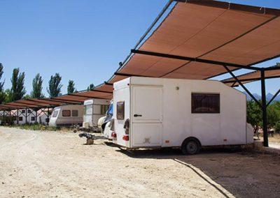 camping-bermejales-parking-caravanas-04