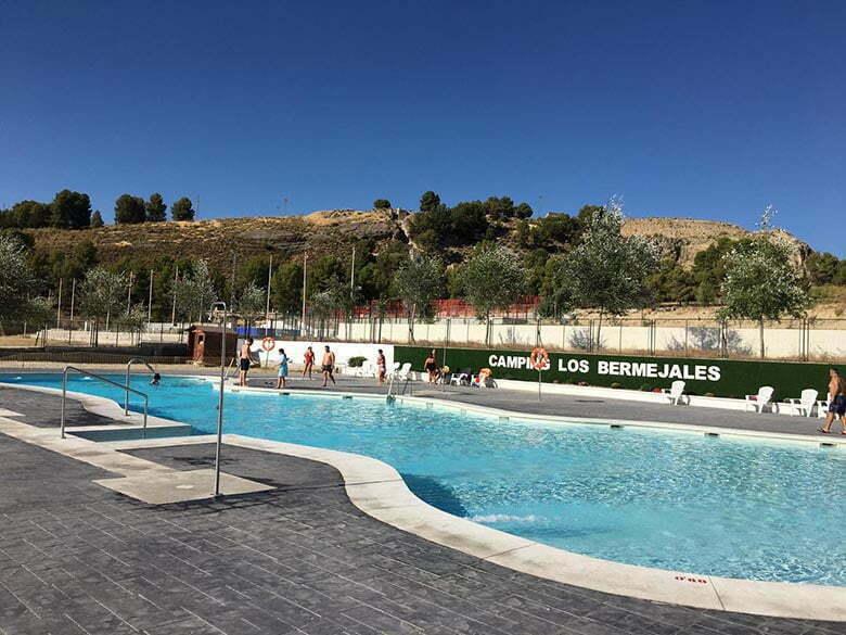 camping-con-piscina (10)