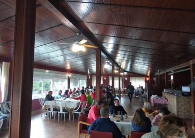 camping-familiar-con-restaurante (5)