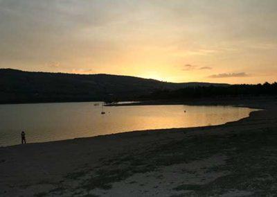 fotos-parapente-camping-bermejales-17