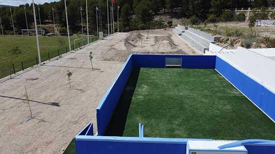 futbol-3-servicios-camping-rural-granada-(1)