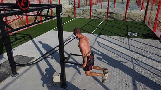 gimnasio-funcional-camping-granada-1