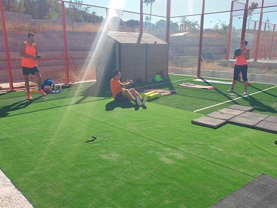 gimnasio-funcional-camping-granada-4