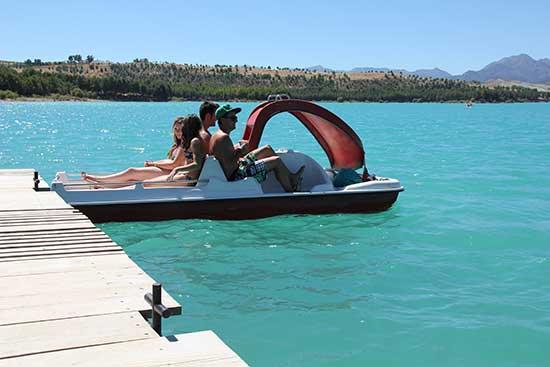 hidropedales-pantano-bermejales-camping-actividades-05