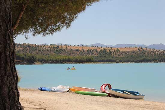 hidropedales-pantano-bermejales-camping-actividades-09