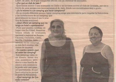 historia-camping-bermejales-periodico-(1)