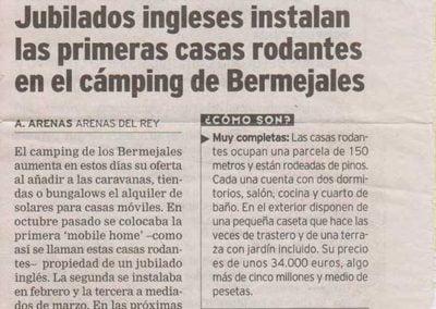 historia-camping-bermejales-periodico-(2)