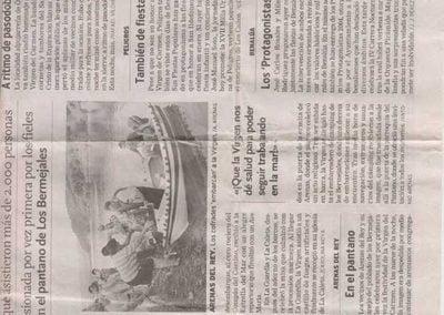 historia-camping-bermejales-periodico-(3)