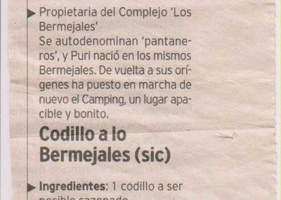 historia-camping-bermejales-periodico-(4)