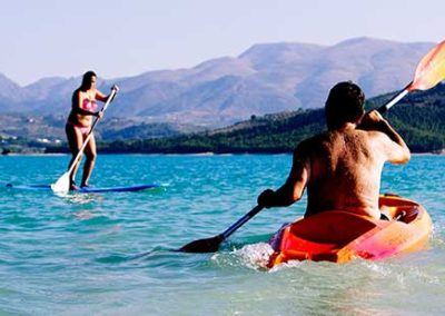 kayak-camping-bermejales-actividades-01