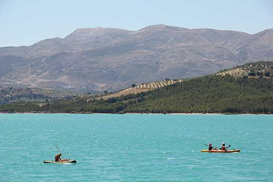 kayak-camping-bermejales-actividades-02