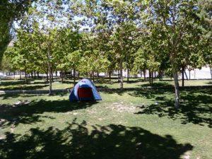 percela-cesped-camping-bermejales-15