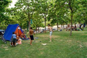 percela-cesped-camping-bermejales-7