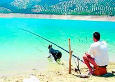camping-naturaleza-area-de-pesca