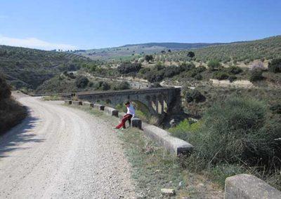senderismo-camping-rural-granada-01-(11)
