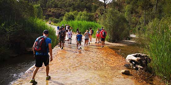senderismo-en-camping-bermejales (7)