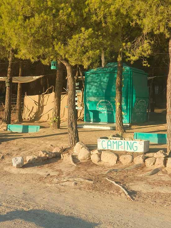 servicios-camping-bermejales-chiringuito-(10)