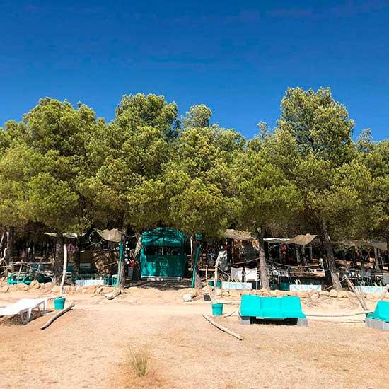 servicios-camping-bermejales-chiringuito-(12)