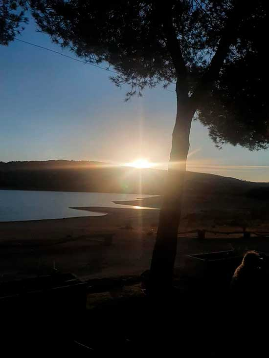 servicios-camping-bermejales-chiringuito-(14)