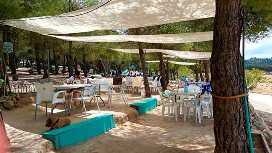 servicios-camping-bermejales-chiringuito-(16)