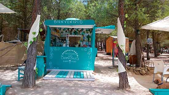 servicios-camping-bermejales-chiringuito-(18)