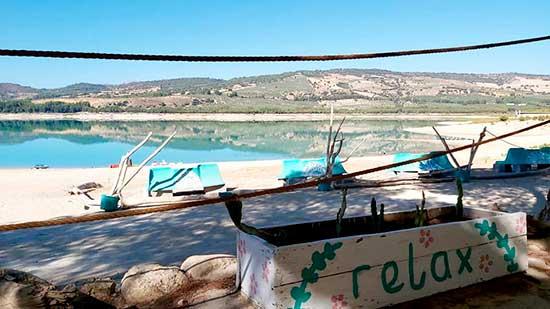 servicios-camping-bermejales-chiringuito-(9)