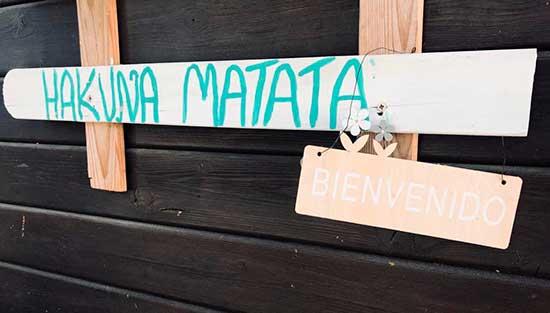servicios-camping-rural-bermejales-animacion-infantil-(10)
