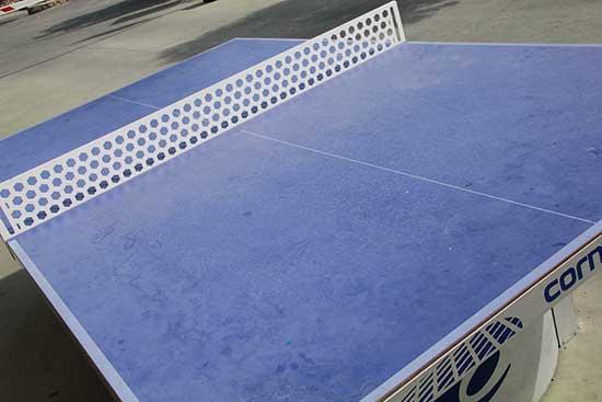 tenis-de-mesa-camping-(2)