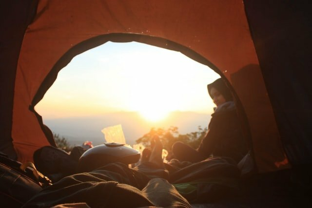 que-es-un-camping-rural